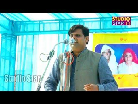 Video Barham Roop Bhagwan Vikas Pahsoriya Haryanvi Hit Ragni Competition Studio Star download in MP3, 3GP, MP4, WEBM, AVI, FLV January 2017