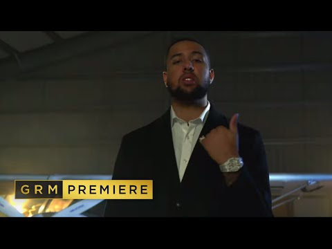 Tr Trizzy – Litty [Music Video] | GRM Daily