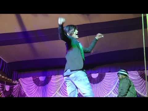 Video Raja kaila biyah to mota jaiba ho -khana mehry banaye to kuta jaiba ho download in MP3, 3GP, MP4, WEBM, AVI, FLV January 2017