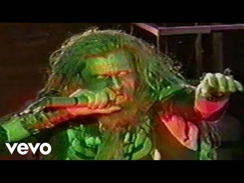 Rob Zombie – Demonoid Phenomenon