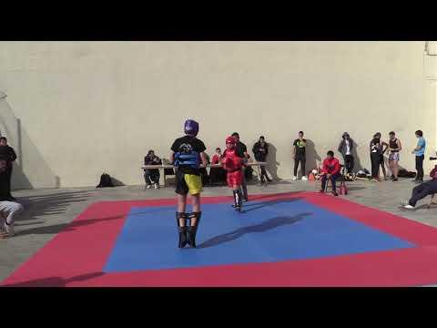 Kick Light Peralta (5)