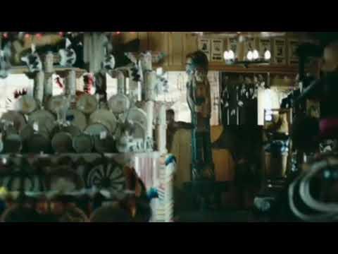 Zombieland Trailer HD