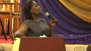 Lagos Chamber Of Commerce&Industry - Petroleum Downstream Group