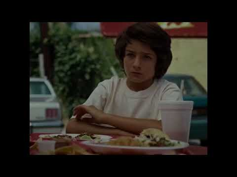 MID90s Official Trailer 2018 Jonah Hill Comedy Movie HD