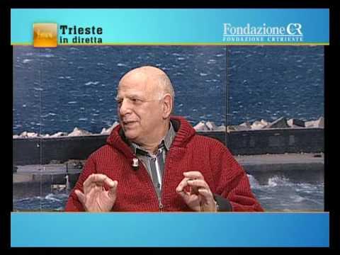 tele trieste in diretta tv - photo#1