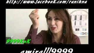 Telecharger Les Video De Haroudi Free Download