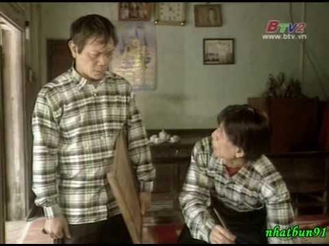 phim Việt Nam - Đáo xuân
