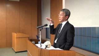 【2013/12】HCアセットマネジメント株式会社資産運用12月セミナーダイジェスト