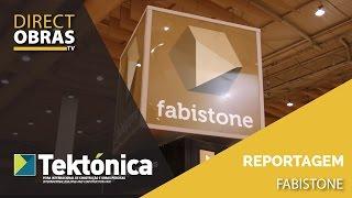 Reportagem Fabistone - Tektónica 2017