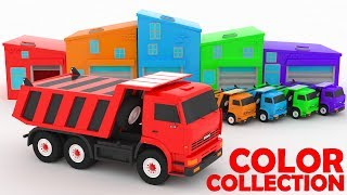 Learn Color for children Cars Ball Pool for Kids, Street Vehicles Changing Colors Learning Videos 3DVideo For Kidshttps://youtu.be/XxNwuA7G8fQ?list=PLi2ay5tfJrQ4zYwCrpooB_Q7YCHIJoqFwCha Cha TV:https://youtu.be/kkRE_mIp4W4?list=PLrPOwapB6dOm5GRfGaEbE5D5ndDPYZDzHVideo Kids 3D:https://youtu.be/dA1sanQqbzQ?list=PLrPOwapB6dOm-3TjASF0sF4La2F0rsyN_learn Colors With Carshttps://youtu.be/IIYnimQuwiA?list=PLrPOwapB6dOkiPpjbR96998fNCi5CABNuLearn Colors With Surprise Eggs:https://youtu.be/Qtp8PDe0CJM?list=PLrPOwapB6dOl_b00JHhtmt6pnwnEhvQavIce Cream Learn Colours:https://youtu.be/CiYw8YYl3MI?list=PLrPOwapB6dOkaTmwBI2vc-kyMiHPsCuS0Learning Colors Cars Garage:https://youtu.be/r6clwZZTxxI?list=PLrPOwapB6dOkhejhwX6MIeOakV-ySp_c7Microwave Oven Learning Colorshttps://youtu.be/Qtp8PDe0CJM?list=PLrPOwapB6dOlMUZCgKXfLdq61Cm-tQFpE