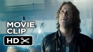 Nonton Vice Movie Clip   Welcome To Vice  2015    Thomas Jane Sci Fi Thriller Hd Film Subtitle Indonesia Streaming Movie Download