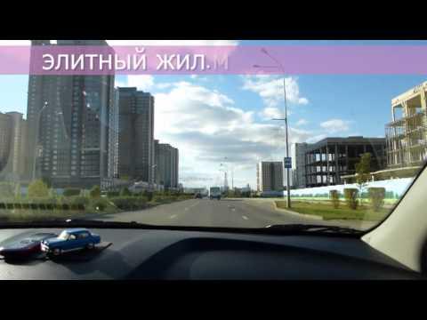 prostitutki-krasnoyarska-tolstie