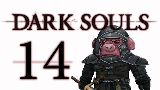 Nonton Let S Play Dark Souls  From The Dark Part 14 Film Subtitle Indonesia Streaming Movie Download