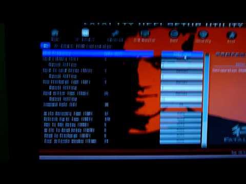 sandybridge - zapraszam na moje forum: http://www.itpc.net.pl/ zapraszam na moje forum: http://www.itpc.net.pl/ WAŻNE:Pamiętaj,że robisz to na własną odpowiedzialność. Nie...