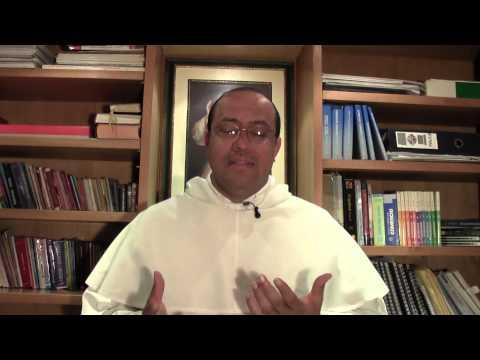 LA GRACIA del Sabado 27 de Abril de 2013