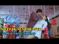 Kannayya Sweety Sundarangi Promo Song Latest Telugu Movie