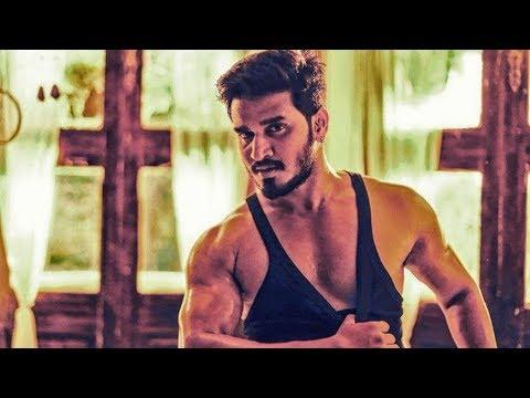 Nikhil Siddharth 2019 New Telugu Hindi Dubbed Blockbuster Movie | 2019 South Hindi Dubbed Movies