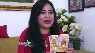 Video Luna Maya Segera Nikahi Faisal Nasimuddin? MP3, 3GP, MP4, WEBM, AVI, FLV Maret 2019