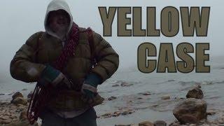 Video Yellow Case - Short Film MP3, 3GP, MP4, WEBM, AVI, FLV Juli 2018