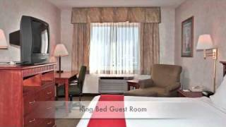 Green Valley (AZ) United States  city pictures gallery : Holiday Inn Express Green Valley - Green Valley, Arizona