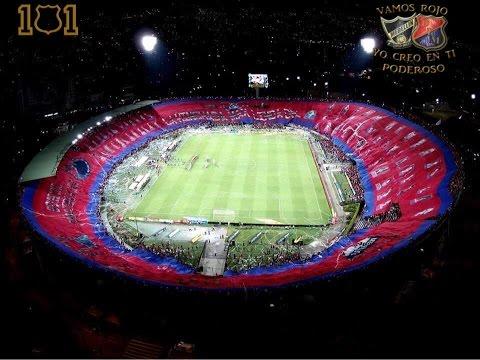INDEPENDIENTE MEDELLIN 3 Vs divertido cali 2 | Fecha 1 Cuadrangular Liga p̶o̶s̶t̶o̶b̶o̶n̶ 20 - Rexixtenxia Norte - Independiente Medellín