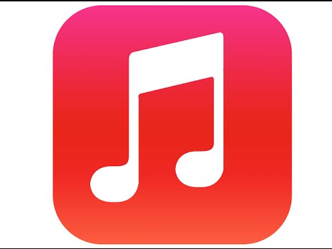 how to remove songs from ipod