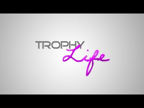 Trophy Life S01E05