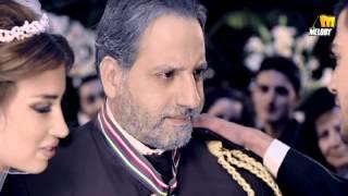Amir Yazbek - Entebeh Ala Benty /أمير يزبك -  إنتبه على بنتي