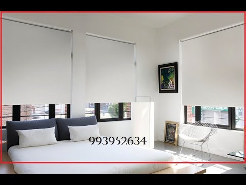 cortinas modernas - Cortinas Peru, Cortinas Modernas, Cortinas Para Sala, Venta e Instalacion de Cortinas Lima Perú, 985953208 http://www.decoracionestextilhogarperu.com/ Cortin...