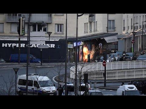 من هي حياة بومدين...الهاربة من قبضة قوات الأمن الفرنسية ؟