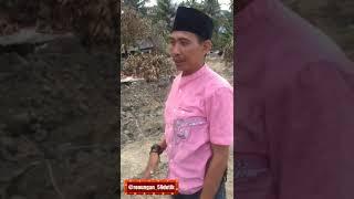 Video Kesaksian korban selamat gempa bumi palu yang seluruh kampungnya tenggelam MP3, 3GP, MP4, WEBM, AVI, FLV Oktober 2018