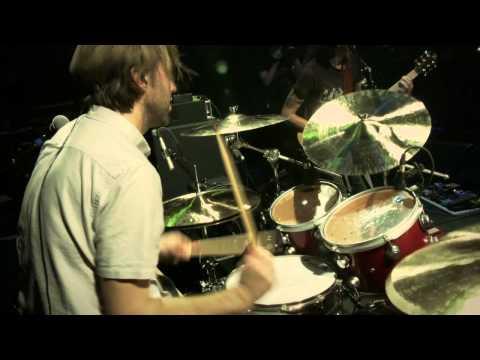 "Tenacious D — ""The Metal"" — Guitar Center Drum Off 2011"