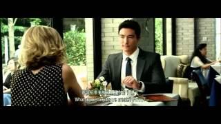Nonton Shanghai Calling Cafe Expat Scene Film Subtitle Indonesia Streaming Movie Download