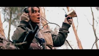 Nonton Alien Implant - Trailer (2017)   Horror HD Film Subtitle Indonesia Streaming Movie Download