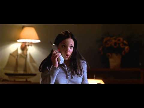 Scary Movie (2000)Mr. Killer(Absolutely Hilarious)