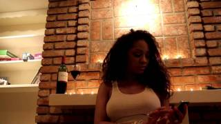 """Drake - Marvin's Room (Unofficial Video) lyrics (Bulgarian translation). 