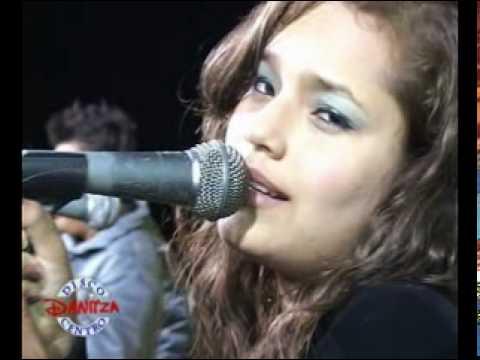 tu ausencia corazon serrano 2010 (видео)