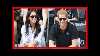 Video Breaking News | Before meghan markle: a look back at prince harry's love life MP3, 3GP, MP4, WEBM, AVI, FLV Oktober 2017