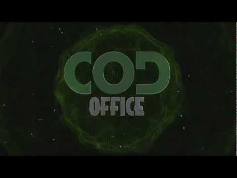 CodOffice - Our beast New sponsor! make sure you check em out and sub them!!! http://www.youtube.com/CodOffice check out our recruitment vid if you want to trial for xAq...