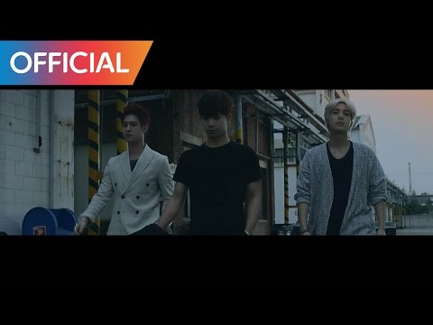 MBLAQ - Mirror [Official …