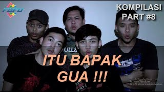 "Video FUFU - Kompilasi Episode 8 ""Kumpulan Video Lucu Instagram"" MP3, 3GP, MP4, WEBM, AVI, FLV Desember 2018"