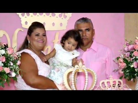 Pocket 1º Aninho Valentina
