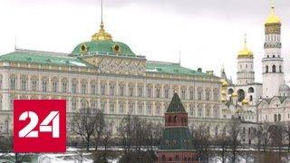 В Москве и области будет снежно и морозно
