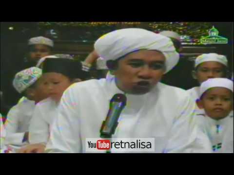 gratis download video - Guru Zuhdi Pengajian Malam Ahad 22 Juli 2017