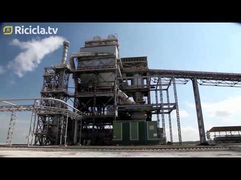 Ital Control Meters Ecomondo 2017
