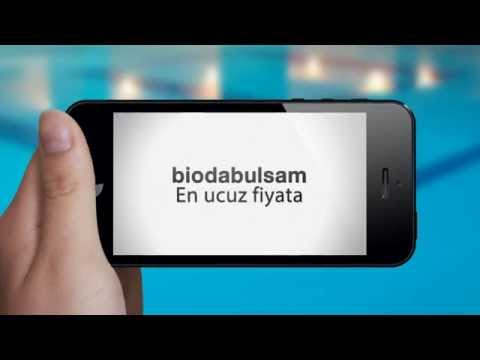 Video of biodabulsam - Lastminute Hotel