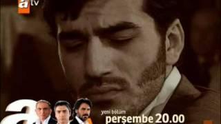ramiz karaeski gençliği - bölüm 53-4.avi