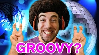 Today I play Beat'n Groovy for xbox360 arcade a guitar hero clone that isn't very good.This footage is just for a laugh and not to be taken seriously please enjoy![Xbox Live Arcade] Feel the rhythm in Beat'n Groovy as the pulse of the music moves you and the energy of competition drives you to get the high score.