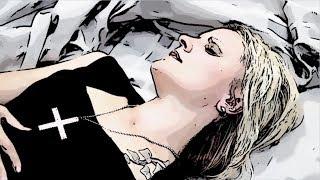 Video Žántí & Zahara - V srdcích