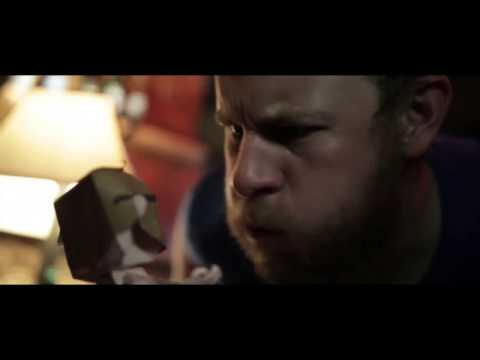 PROTEST THE HERO - Underbite